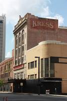 Kress Building 01