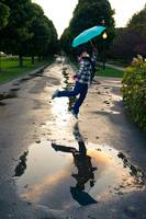 Mackinac Puddle Jumping