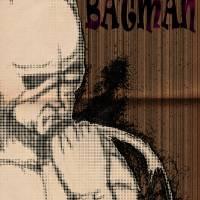 BATMAN by siniša (sine) berstovšek (sinonim)
