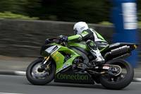 TT Superstock_DSC5762