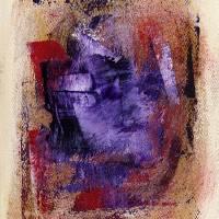 Portrait of James Art Prints & Posters by Marina Flournoy