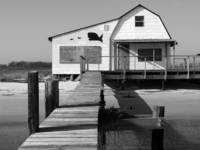 Meadow Island Bayhouse 1