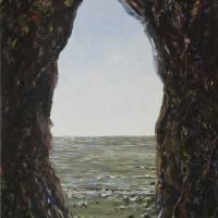 """Longing"" by HermanBekkering"