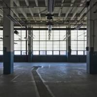 factoryfloor by Rob Dobi