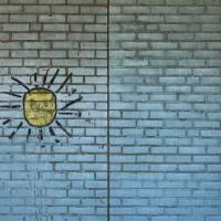 sunshine by Rob Dobi