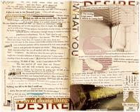 Journal Collage #2