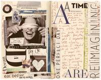 Journal Collage #3