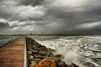Ponce Inlet HDR