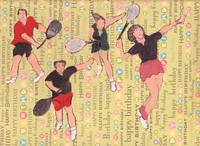 HAPPYBIRTHDAYTENNISPEOPLE