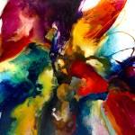 """""""Flourish III"""" by jonasgerard"""