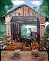 sues covered bridge