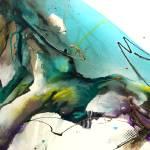 """Trust The Flow"" by jonasgerard"