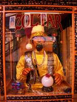 Zoltar speaks...