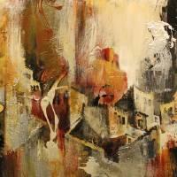 """Mediterranean Memories IX"" by jonasgerard"