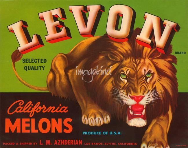 красивые картинки с именем левон