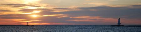 2012-ludington-lighthouse-panorama-sunset copy