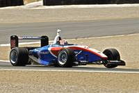 Indy Light