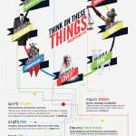 """""""Think on These Things"""" by challies"""