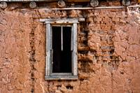 Adobe Window II