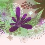 Wild flowers Prints & Posters