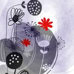 Wild nature Prints & Posters