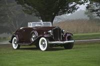 1932 Packard  900 (2) PS