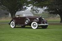 1932 Packard  900 (3) PS