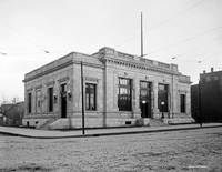 5014-michigan-annarbor-postoffice-1900to1920