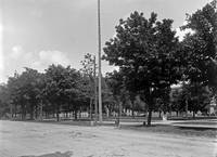 5023-michigan-uofm-campus-1900-1910