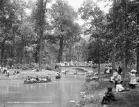 5035-michigan-detroit-belleisle-1900to1906