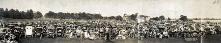5038-michigan-detroit-belleisle-gliddentour-1909