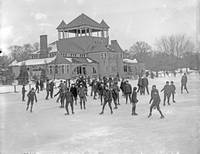 5039-michigan-detroit-belleisle-skating-1900to1905