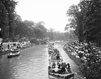 5040-michigan-detroit-belleisle-waterparade-1900to