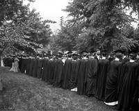 5046-michigan-uofm-commencement-1900to1910