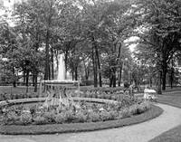 5066-michigan-detroit-clarkpark-fountain-1890to191