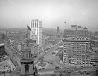 5075-michigan-detroit-downtown-1900to1920