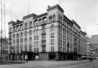 5082-michigan-detroit-hotelcadillac-1880-1899