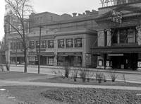 5085-michigan-detroit-milestheatre-1890to1910