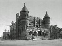 5086-michigan-detroit-museumofarts-1898to1905-bw