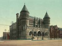 5087-michigan-detroit-museumofarts-1898to1905