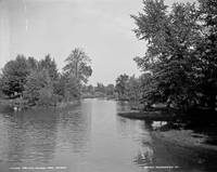 5089-michigan-detroit-palmerpark-lake-1890-1900