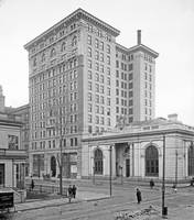 5090-michigan-detroit-penobscotbuilding-1905