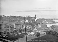 5172-michigan-marquette-harbor-1905