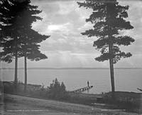 5237-michigan-traversecity-littletraversebay-1890t