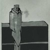 robo dimension by siniša (sine) berstovšek (sinonim)