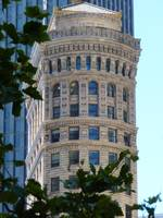Hobart Bldg San Francisco