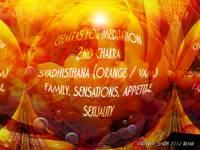 spirituality gallery