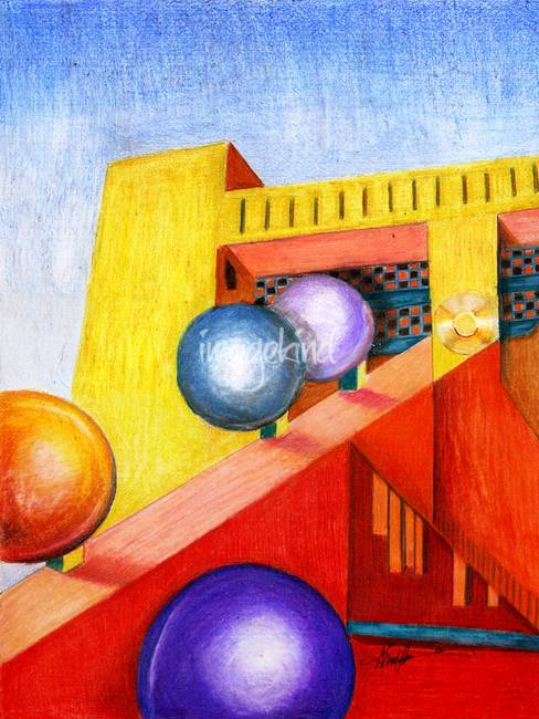 Stunning colleges universities drawings and for World decor auction san antonio