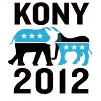 Kony 2012 Art Prints & Posters by Kony 2012