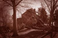Gillette Castle.04